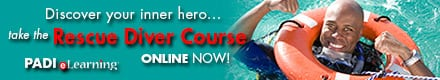 rescue-diver-training-american-dive-zone